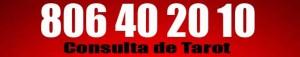 tarot mt 806