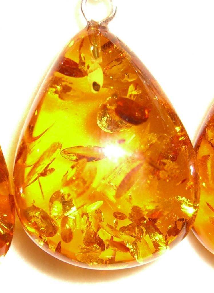 Piedras y Cristales Magicos