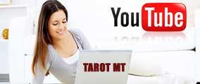 TAROTMT-YOUTUBE