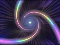 vórtices de energía