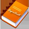 espirtual