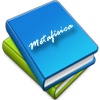 libro metafisica