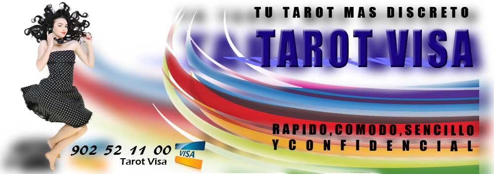 tarot-con-visa-tarot-mt